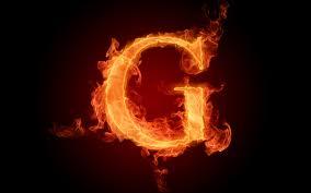 gfire