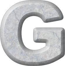 gstone