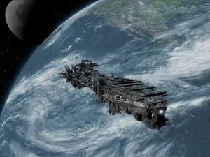 spacevikings