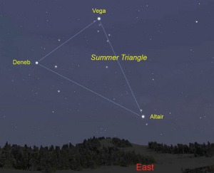 Summer_Triangle