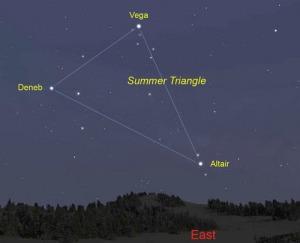 Summer_Triangle