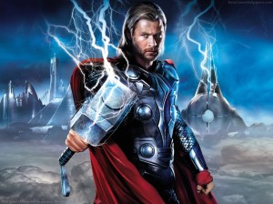 Thor-1024x768