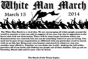 white_man_march